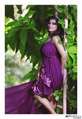 Shilpa Iyer