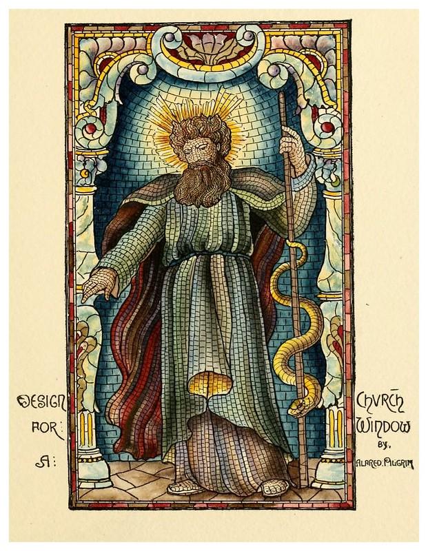 011-Catalogo de Belcher Mosaic Glass Company-1886