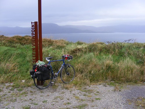 Seefin View (North), Co. Cork