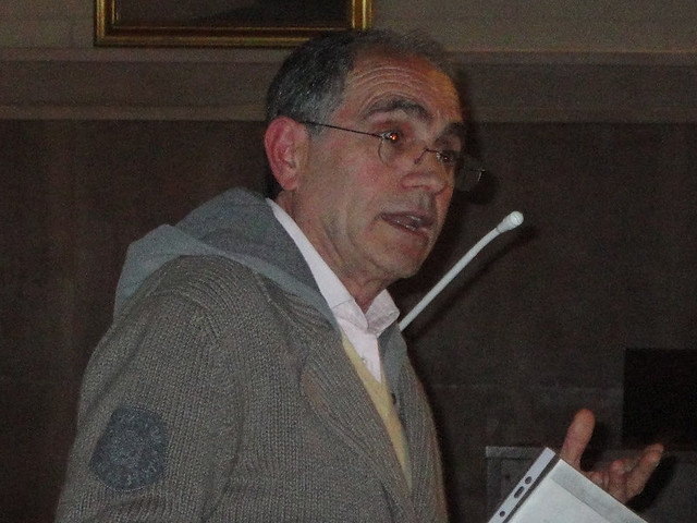 francesco giannini