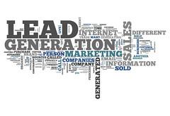 Content Marketing Services India| Faithcallcenter