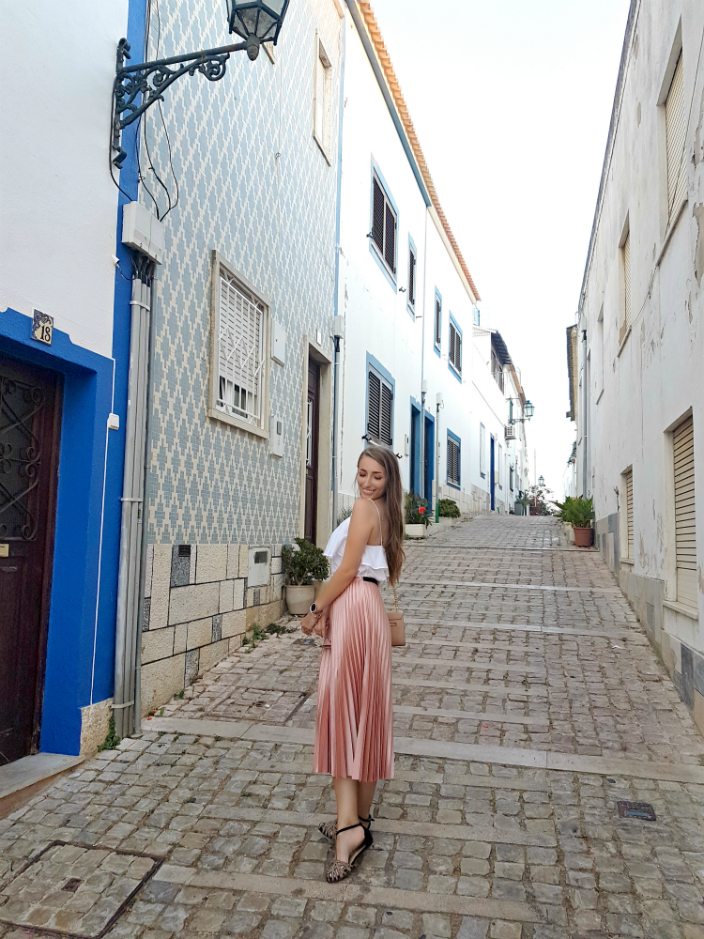 Albufeira Behind the Lens (005b)