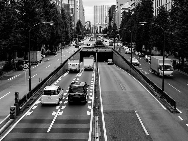 Tokyo Startline