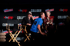 the walking dead nycc 2017-38