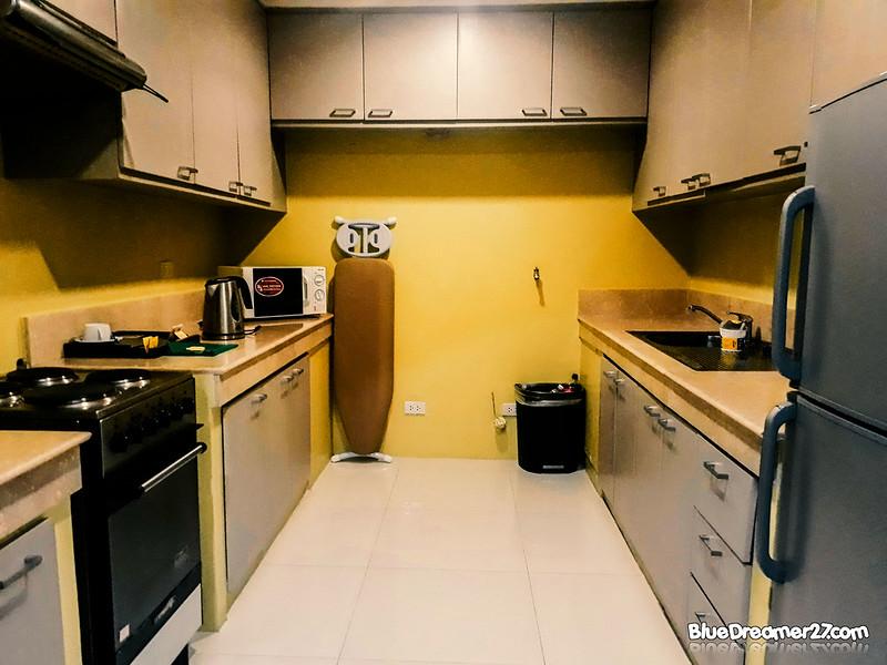 parque-españa-alabang-kitchen