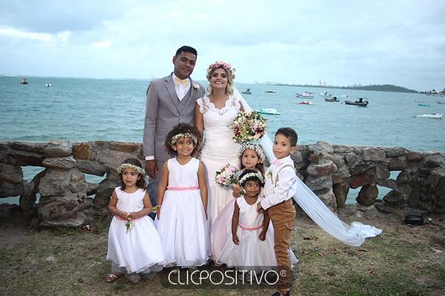 Camilla & Luiz Carlos (214)