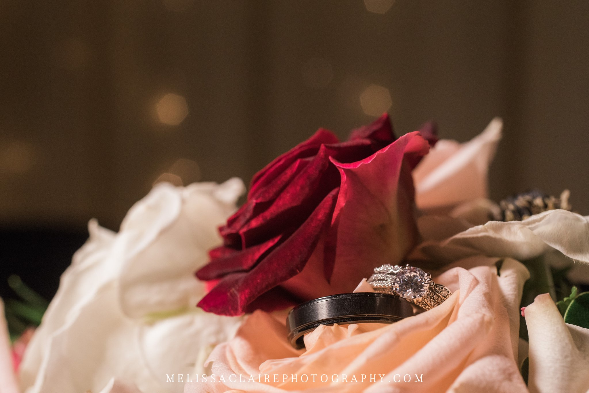 magnolia_terrace_wedding_0034