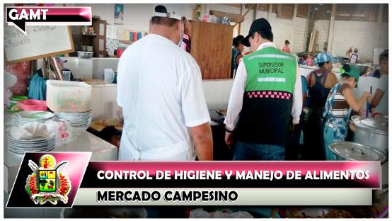 control-de-higiene-y-manejo-de-alimentos-mercado-campesino