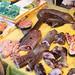 Fish market, Xiamen