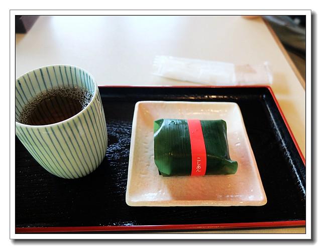 金澤茶庵2