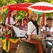 Festa da Polenta 2017 - 14 outubro