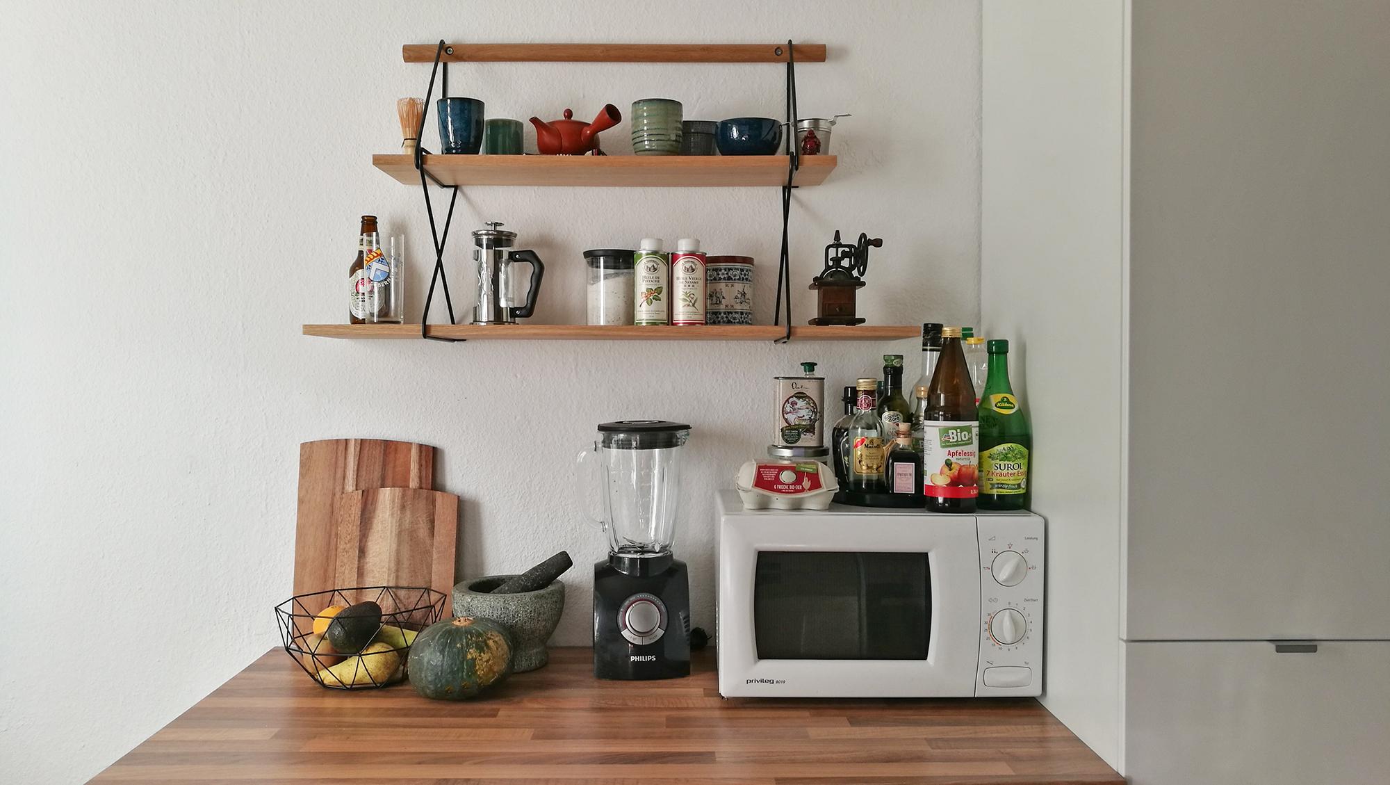 IKEA-Küche5