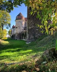 Photo of Saint-Sixte