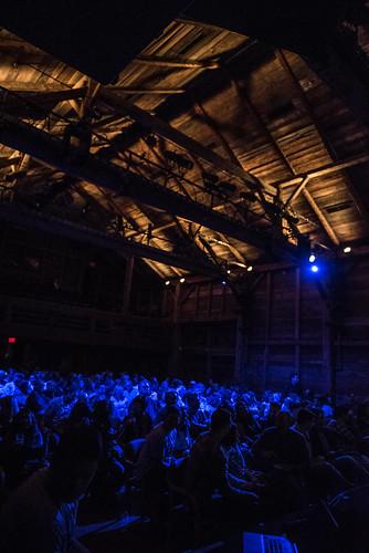 TEDxTysonsSalon @ Wolf Trap (42)