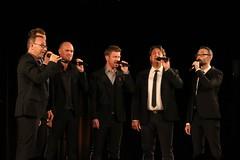 Vocal Six (S)