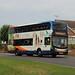 Stagecoach (East Kent) - YN16 WWF