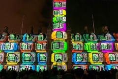 7108 'Illuminate Bradford'