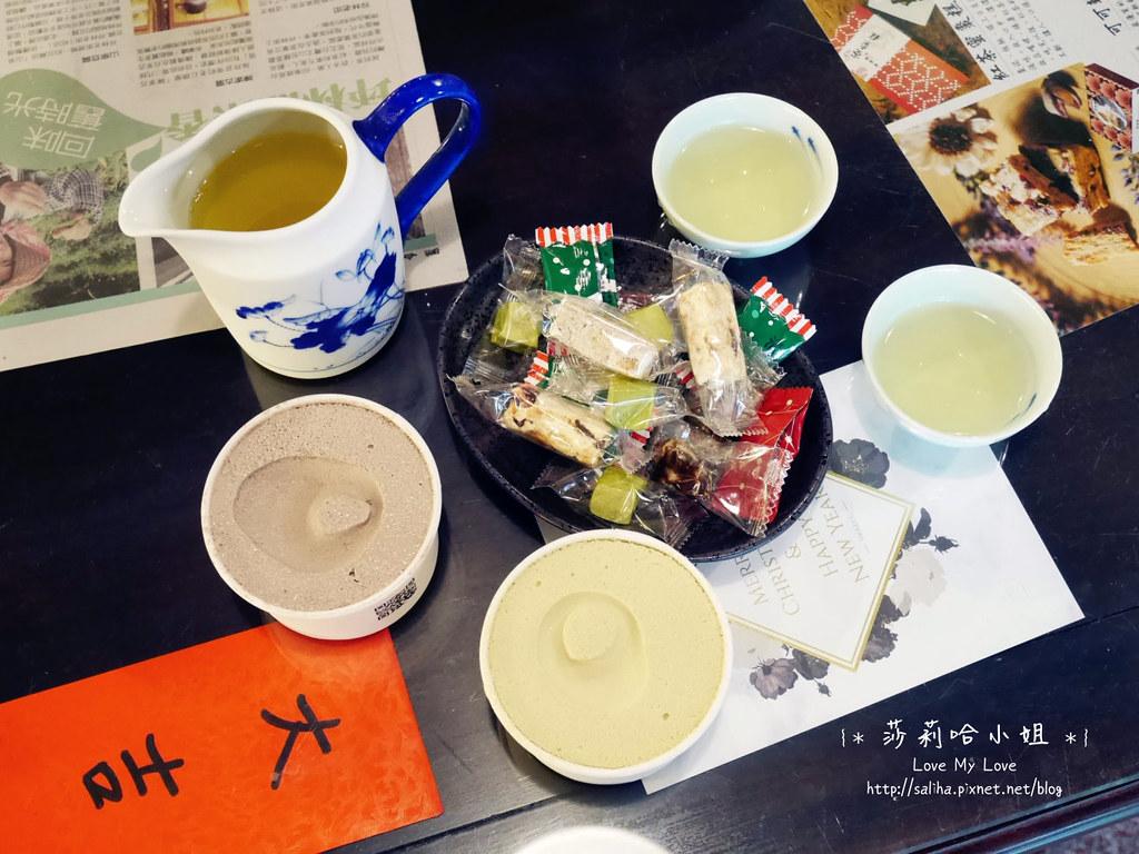 坪林老街必吃小吃推薦滴滴香伴手禮 (3)