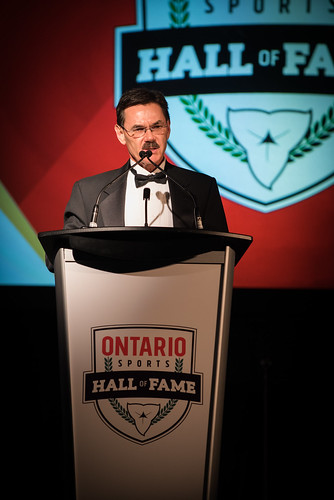 OSHOF Dinner 2017 Dinner, Awards and Inductions JPEG (51 of 104)