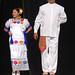 Grupo de Ballet Folklórico de Tecate Yoloixtli por josebañuelos