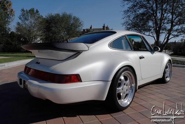 Porsche-911-Turbo-9