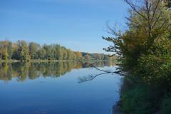 Herbst_32