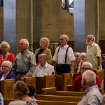 2017 Marriage Jubilee Mass (20)