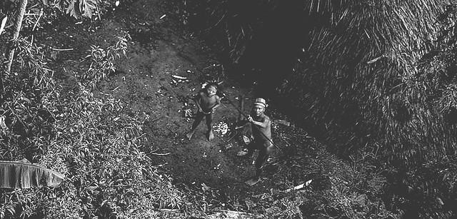 Índios Isolados 4.jpg