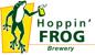 hoppin-frog