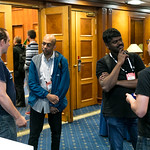 OpenSourceSummit_Europe_KVM_171025_highres-31