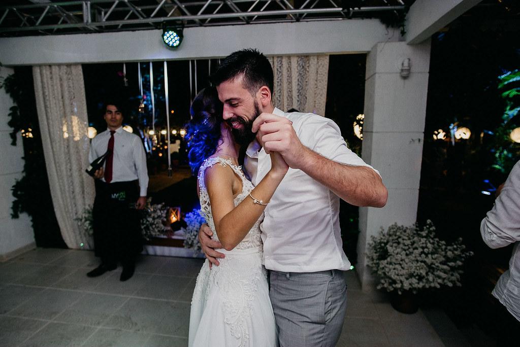 300_Ana+Andre_BaixaRESBlog