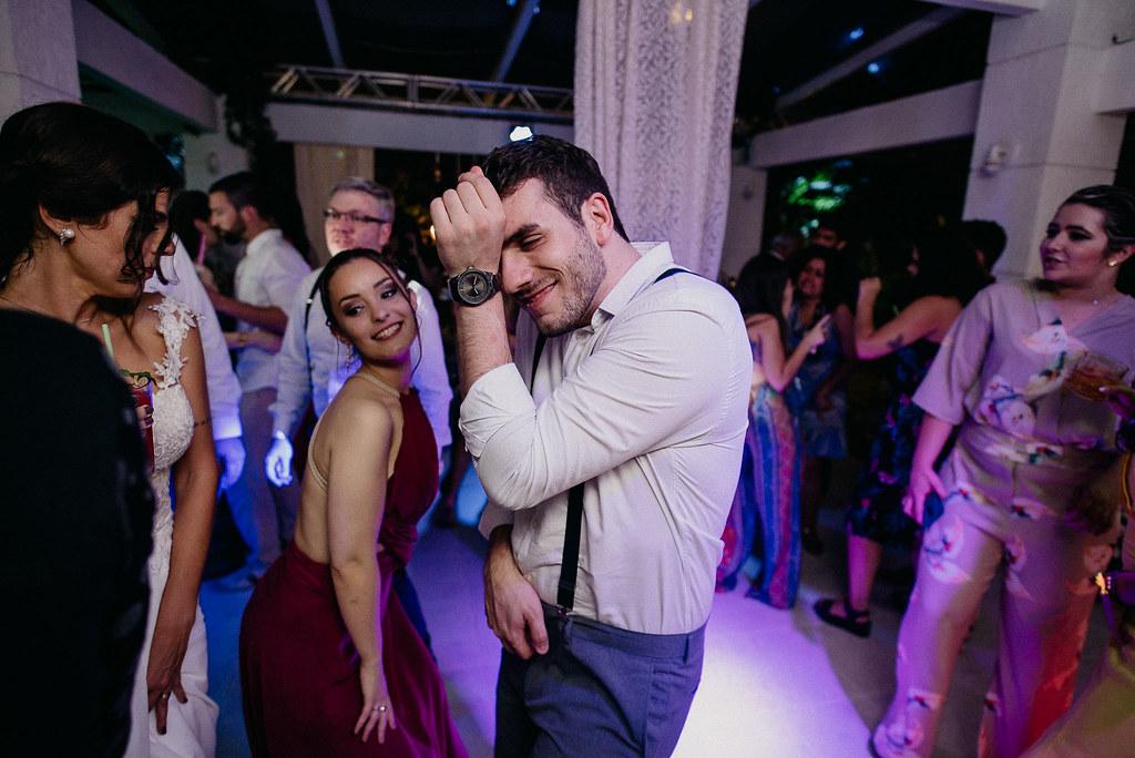 287_Ana+Andre_BaixaRESBlog