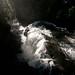 Aberdulais Waterfall (2)