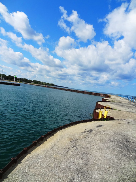 port sanilac 185 (1)