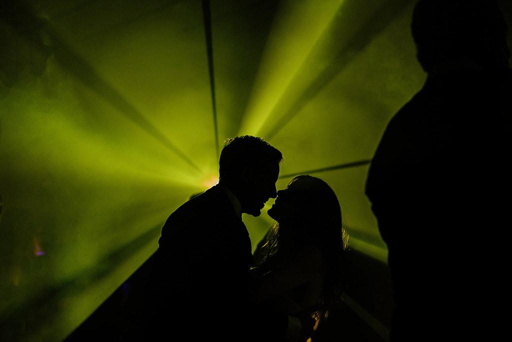 portugal_wedding_photographer_SP043