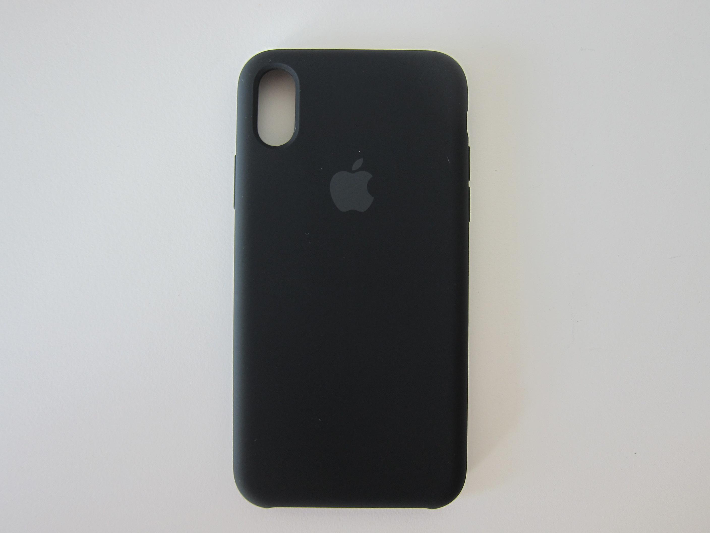 Iphone  Initial Case