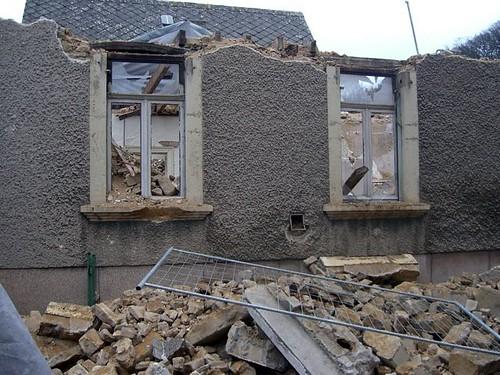 2007-01-27Jugendhaus-01