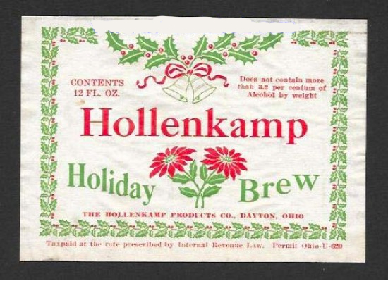 hollenkamp-holiday-brew