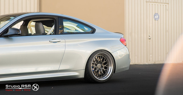 F80 M3 Roll Cage And F82 M4 Roll Cages 100 Bolt In