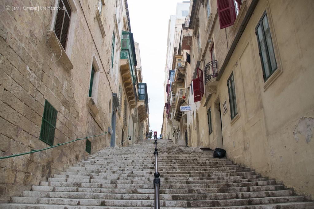 20171105-Unelmatrippi-Valletta-DSC0295