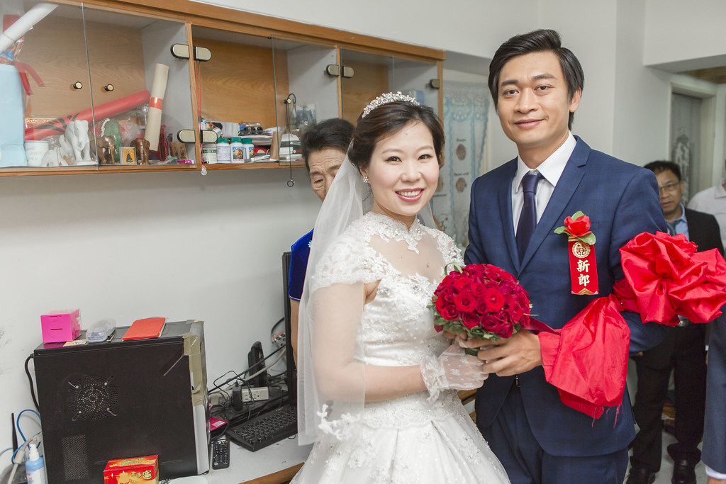 婚禮儀式精選-64