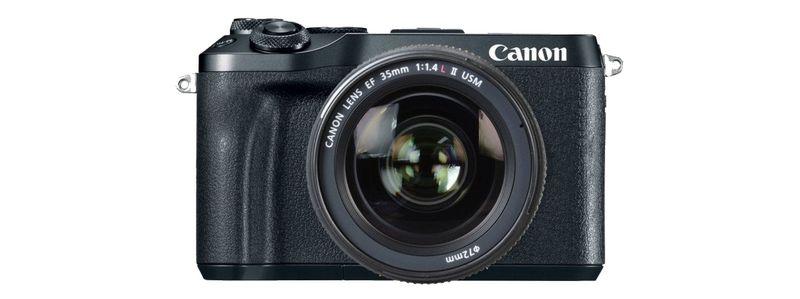 Canon : un boîtier plein format «sans miroir» pourrait utiliser son propre capteur [CR2]