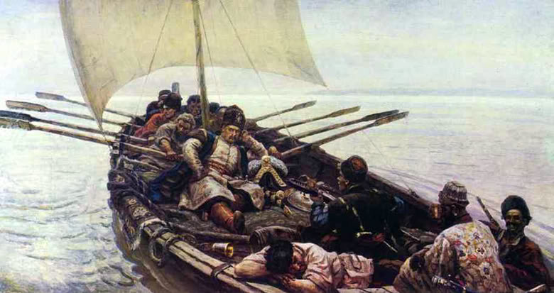 More10_Surikov.jpg-original
