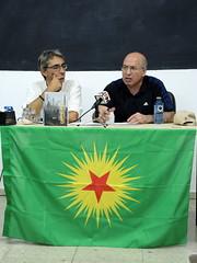 Kurdistan Getafe 008