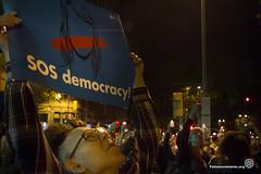 2017_10_17_Libertad Jordis_Tono Carbajo 02