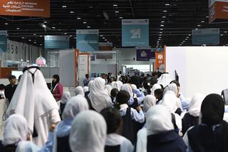 WorldSkills 2017 - Quarto dia de competição