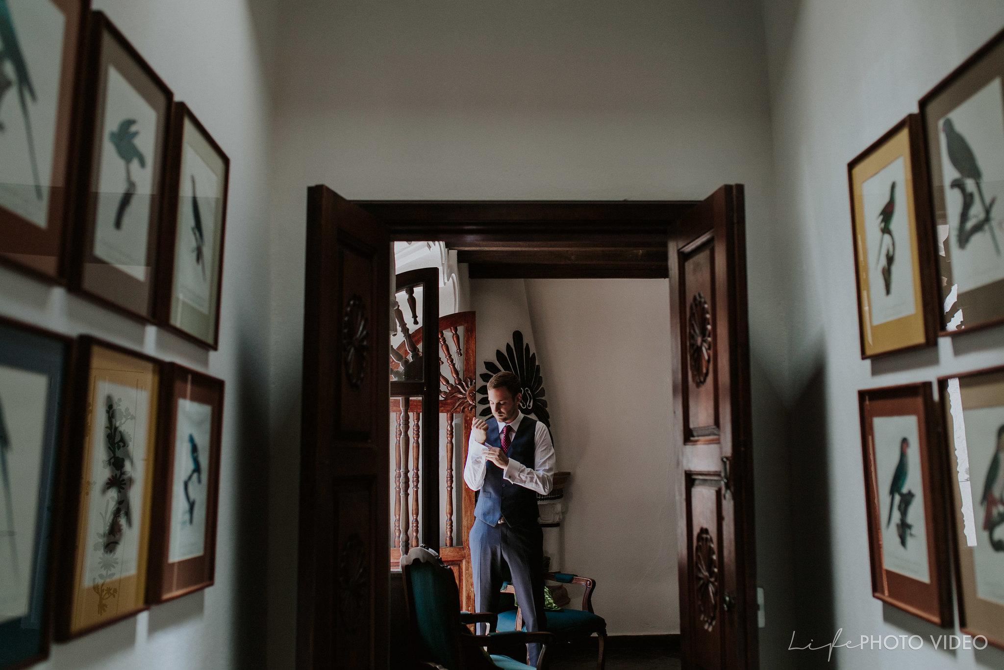 San-Miguel-de-Allende-elopment-Marlene-Patrick_0007