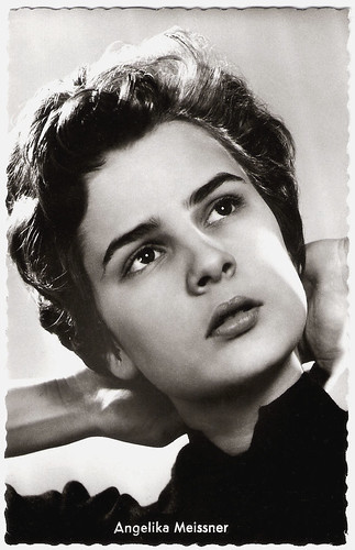 Angelika Meissner