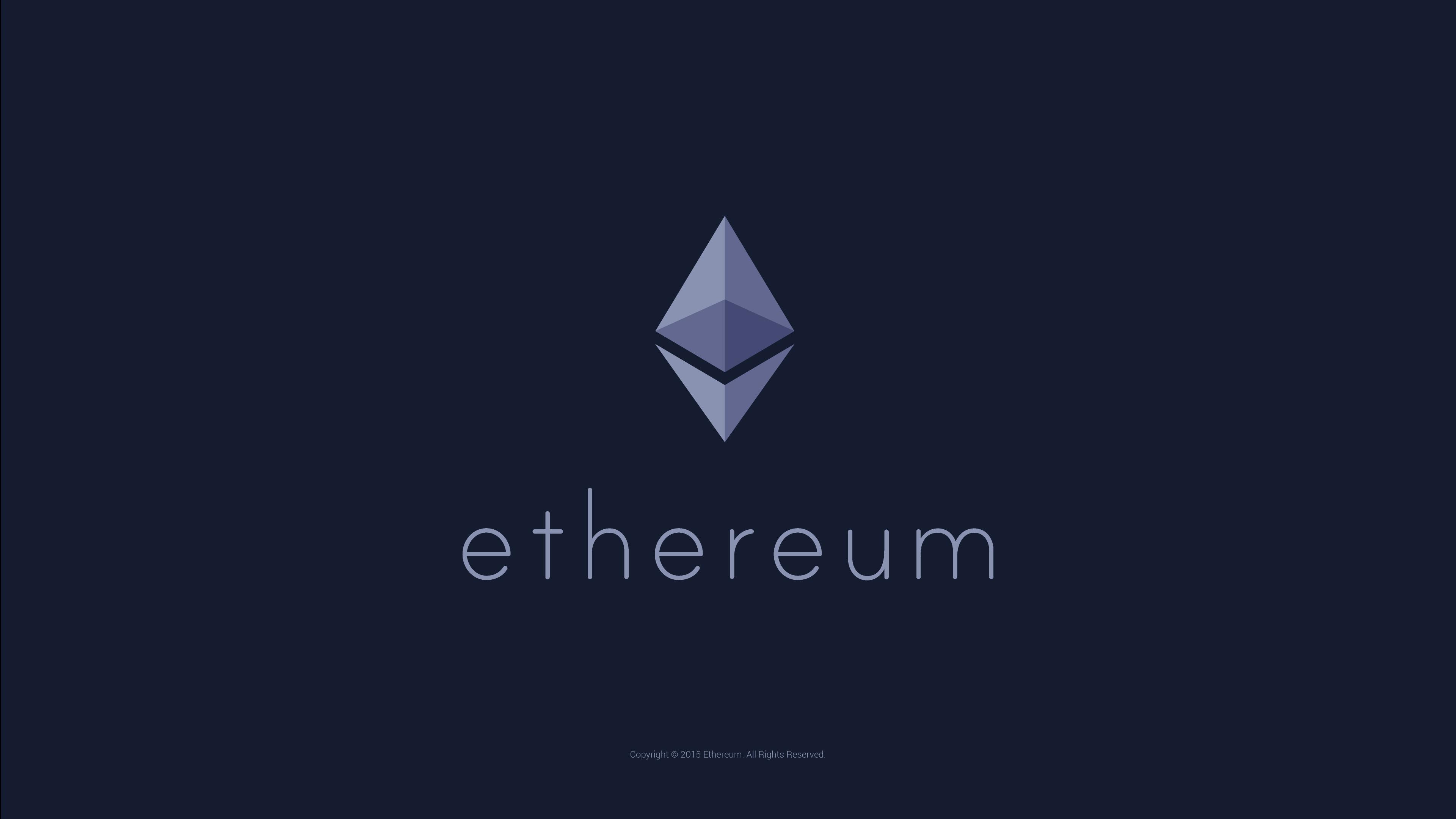 Hướng dẫn cày coin Ethereum bằng Claymore's Dual Ethereum (ETH) all phiên bản