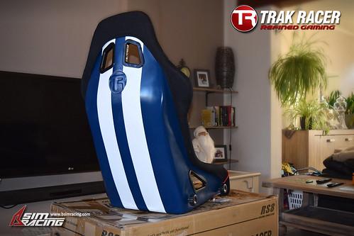 Trak Racer Unboxing 4
